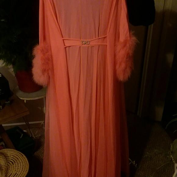 Lucie Ann Beverly Hills Intimates   Sleepwear  22d956dfe